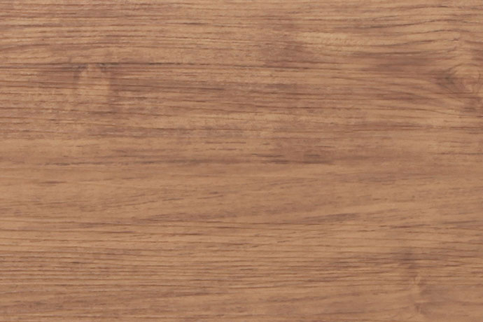 Fawn apc cork for Cork vs vinyl flooring