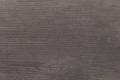IMG_9188(graphite)