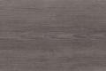 IMG_9189(graphite)