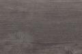 IMG_9190(graphite)