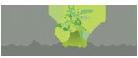 APC Cork Retina Logo