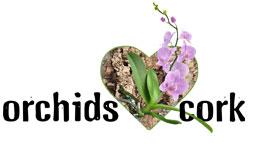 orchidsLogo
